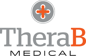TheraB Medical, Inc logo